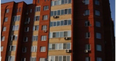 Кондиционеры в Челябинске
